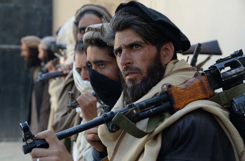 To chuc al-Qaeda se dua hoi Taliban de quay tro lai Trung Dong?-Hinh-8