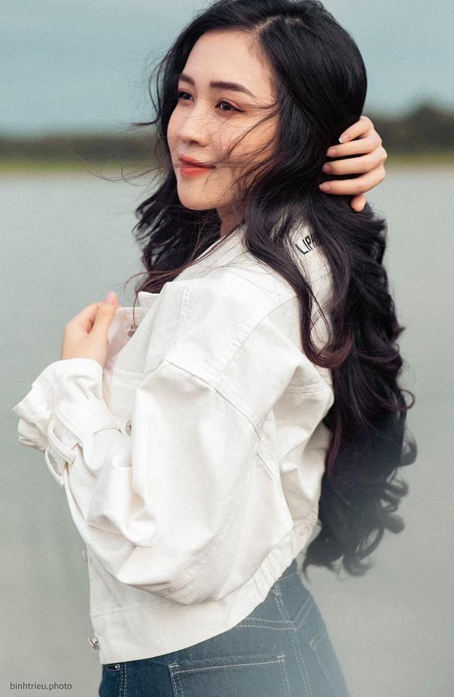 Hoa khoi Phu Yen khoi nghiep giua mua dich-Hinh-11
