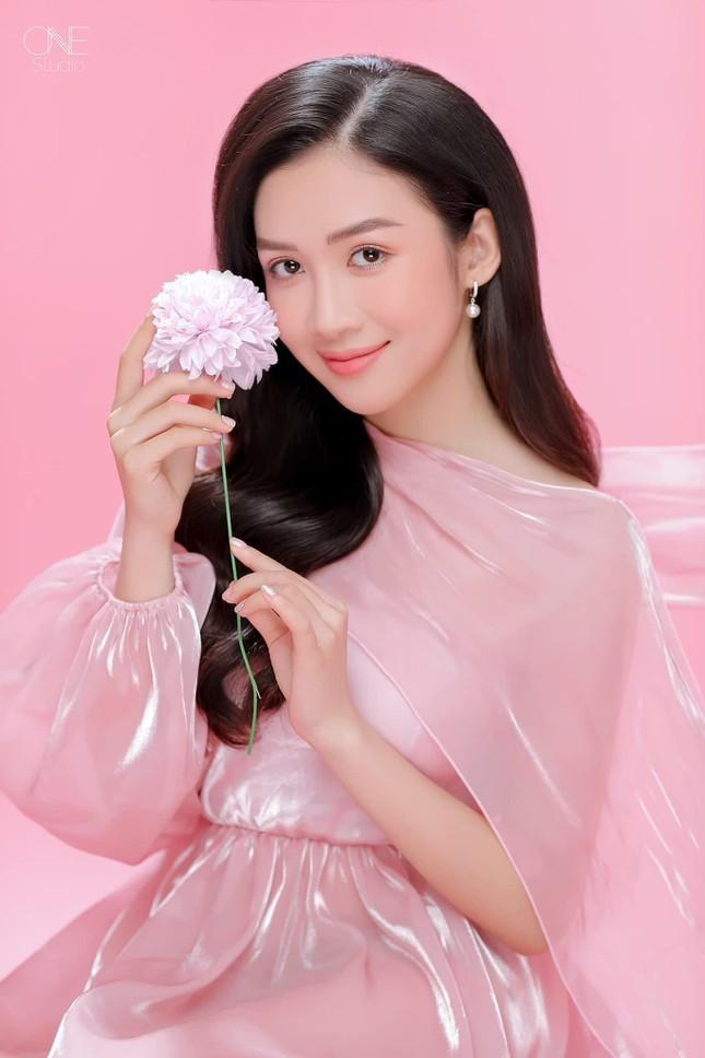 Hoa khoi Phu Yen khoi nghiep giua mua dich-Hinh-7