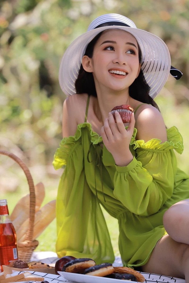 Hoa khoi Phu Yen khoi nghiep giua mua dich-Hinh-9