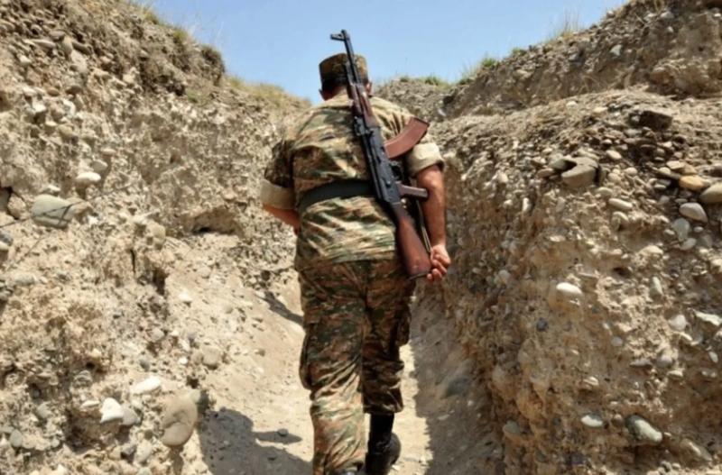 Nong: Azerbaijan 'vuot rau hum', tan cong luc luong gin giu hoa binh Nga!-Hinh-9