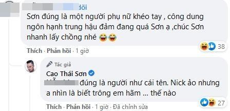 Cao Thai Son bi xoc xiem 'nu nhi cong dung ngon hanh'-Hinh-4