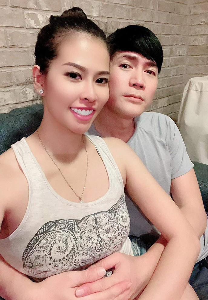 Quach Thanh Danh: Bo showbiz sang My lam 'Osin' cho vo con-Hinh-5