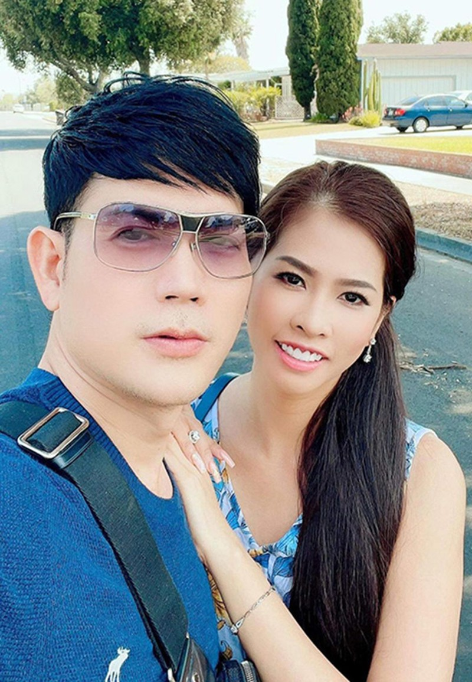 Quach Thanh Danh: Bo showbiz sang My lam 'Osin' cho vo con-Hinh-6