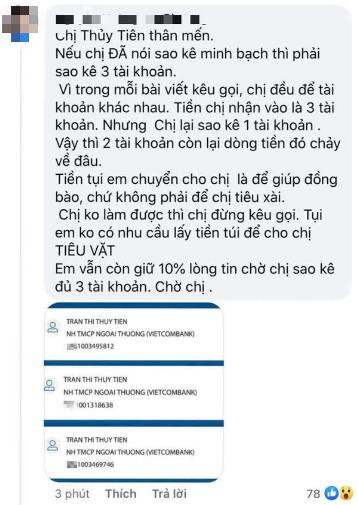 Dan mang soi chi tiet kho hieu trong sao ke cua Thuy Tien-Hinh-3