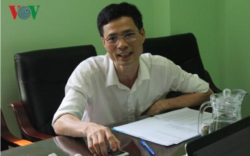 """Benh vien tu nhan """"to"""" BHXH Thanh Hoa phan biet benh vien cong tu-Hinh-2"""