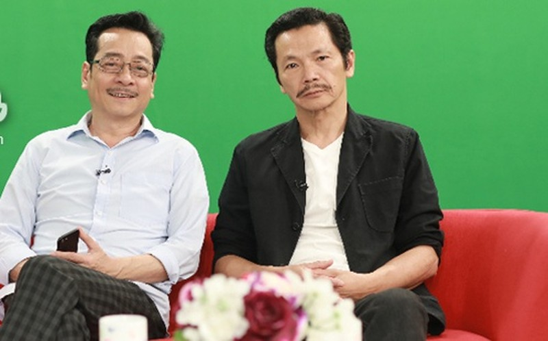 "Ong trum Phan Quan tiet lo ve cai ket cua ""Nguoi phan xu""-Hinh-2"