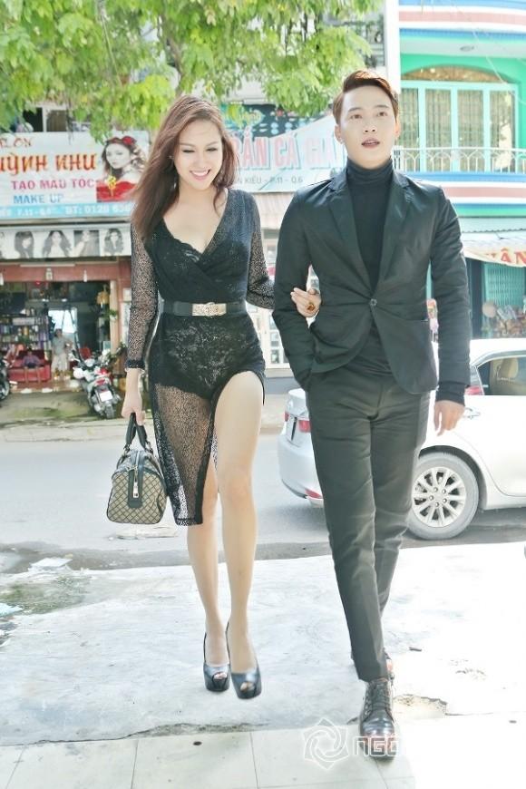 Phi Thanh Van an y khoe tinh moi hau ly hon?-Hinh-5