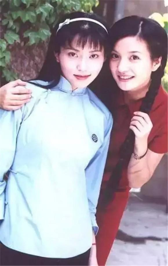 """Phan """"hong nhan bac menh"""" cua nguoi yeu dau tien Huynh Hieu Minh-Hinh-3"""