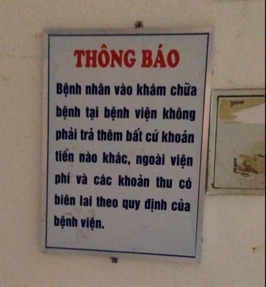 "Nhung tam bien benh vien khien benh nhan... ""xoan"" het ca nao-Hinh-3"