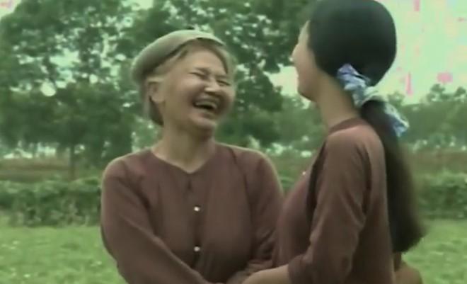 Chuyen me chong-nang dau gay bao man anh tu 20 nam truoc-Hinh-2