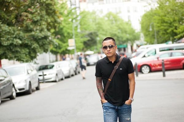 Chua hoc het cap 2, sao Viet van kiem cat xe tram trieu-Hinh-4