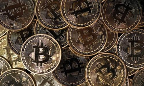 """Dau tu tien ao bitcoin lai """"khung"""": 1.000 USD """"de"""" ra 46 trieu USD?"""