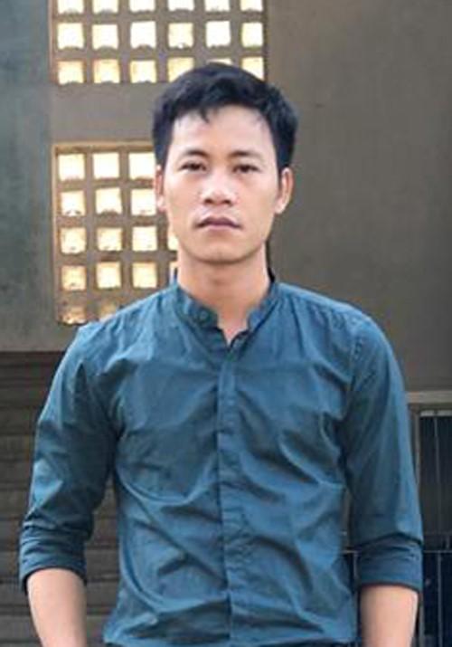 Luong hon 3 trieu dong, thay giao tre bo bien che lam tho xam-Hinh-2