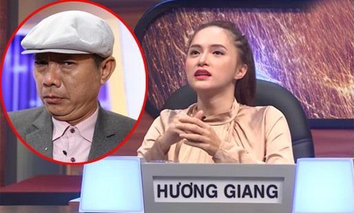 "Nhung sao Viet ""mot lan va mieng, nhieu nam khong quen""-Hinh-4"