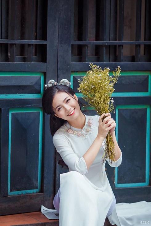 """Toi san sang noi chuyen voi hoc sinh ve tinh ban tinh yeu""-Hinh-2"