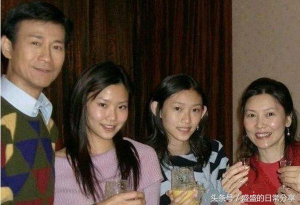 70 tuoi, sao Tan Ben Thuong Hai tiec nuoi vi khong co con trai noi doi-Hinh-2