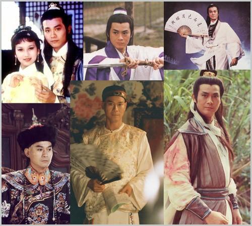70 tuoi, sao Tan Ben Thuong Hai tiec nuoi vi khong co con trai noi doi-Hinh-3