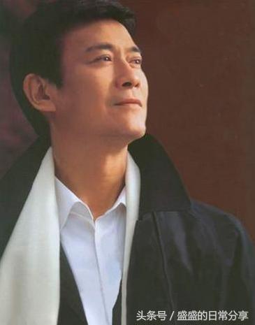 70 tuoi, sao Tan Ben Thuong Hai tiec nuoi vi khong co con trai noi doi