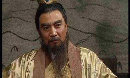 "Tao Thao - ""gian hung"" ha tien nhat thoi Tam Quoc"