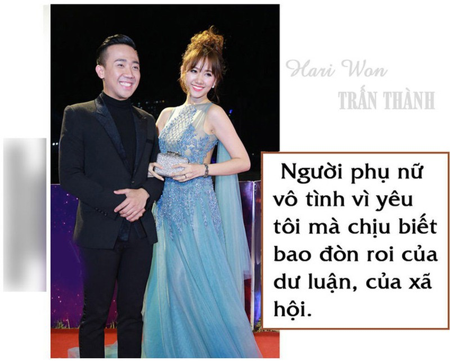 "Ba cap tinh nhan tung bi ""ghet cay ghet dang"" cua showbiz Viet-Hinh-2"