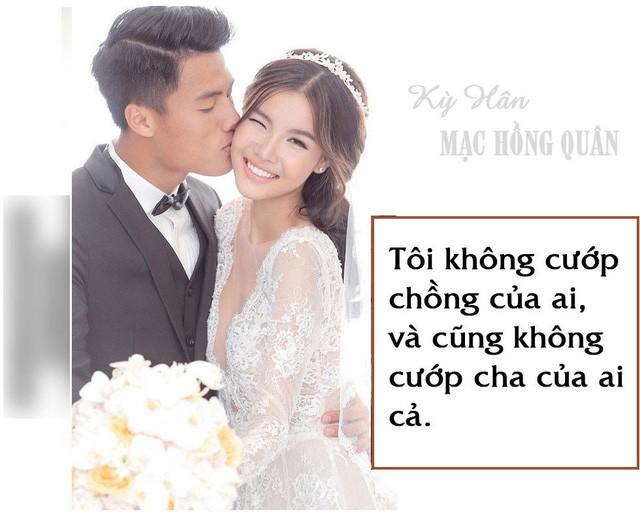 "Ba cap tinh nhan tung bi ""ghet cay ghet dang"" cua showbiz Viet-Hinh-3"