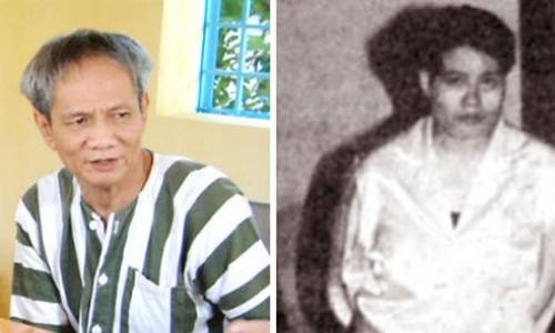 Nam Cam: Dung Ha len kich ban dao chinh, ong trum tam ho diet ho