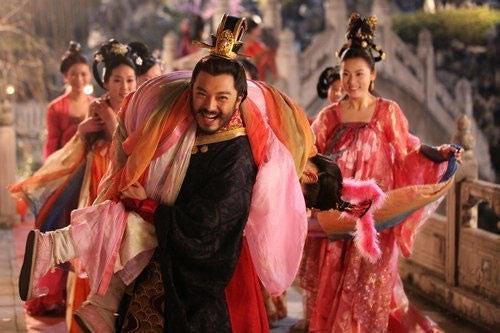 Chuyen khong ngo ve 1001 quy tac an ai cua Hoang de Trung Hoa-Hinh-2