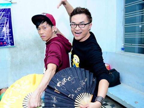Thuc hu thong tin Dai Nghia nhan cat-xe ngang Hoai Linh va Tran Thanh-Hinh-3
