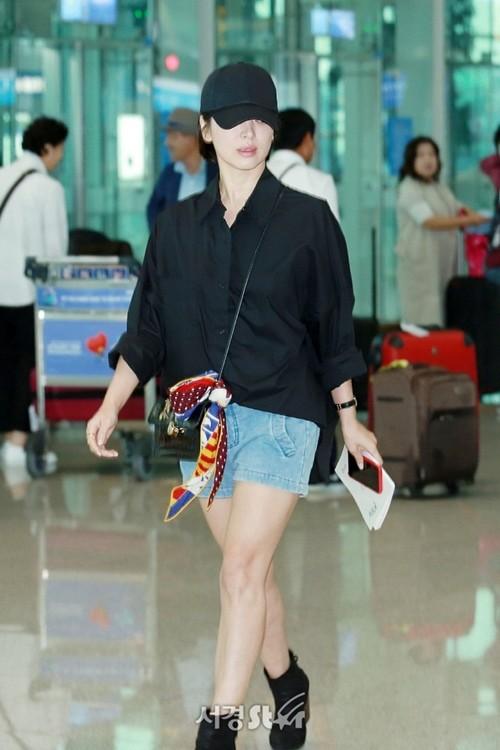 Vi sao Song Hye Kyo ngoai hinh tho van la de nhat my nhan Kbiz-Hinh-2