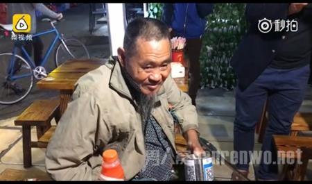 An xin khong nhan tien mat, chi nhan chuyen khoan, quet the-Hinh-2