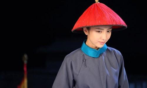 Hanh trinh tinh than tham khoc cua nu thai giam bi an nhat Trung Hoa