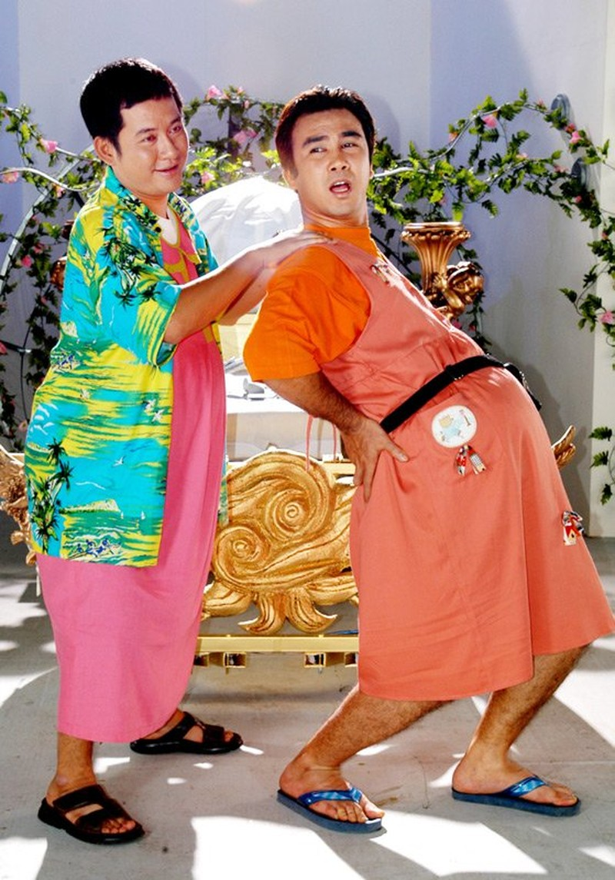 Tan Beo ke lai su co khi Truong Ngoc Anh dien canh tren giuong-Hinh-2