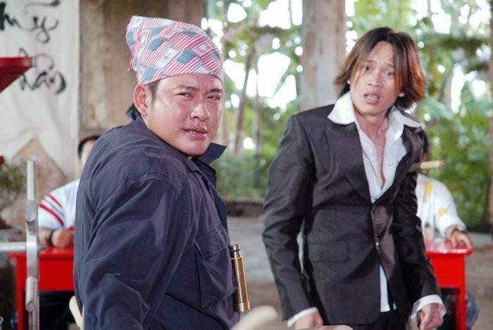 Tan Beo ke lai su co khi Truong Ngoc Anh dien canh tren giuong-Hinh-3