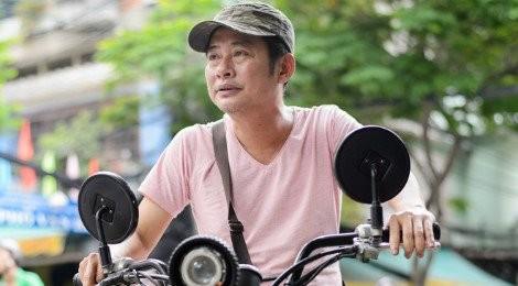 Tan Beo ke lai su co khi Truong Ngoc Anh dien canh tren giuong
