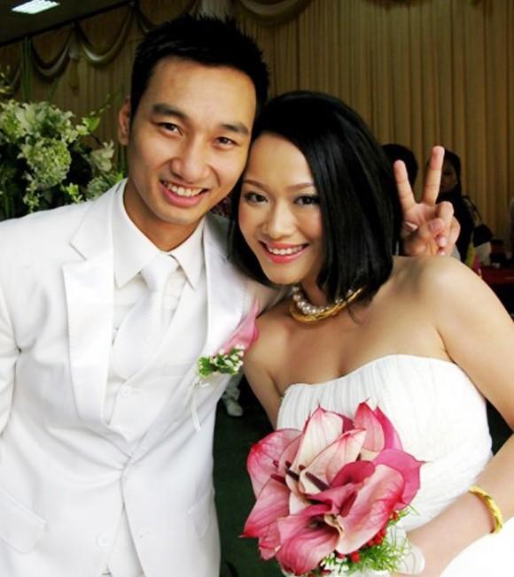 Vo cu cua Thanh Trung hanh phuc vi co ban trai chuan soai ca-Hinh-2