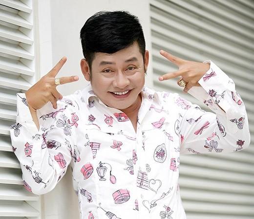 Tuyen bo ganh 2 ty no gium Phuoc Sang, nghe si Tan Beo co giu loi?-Hinh-2