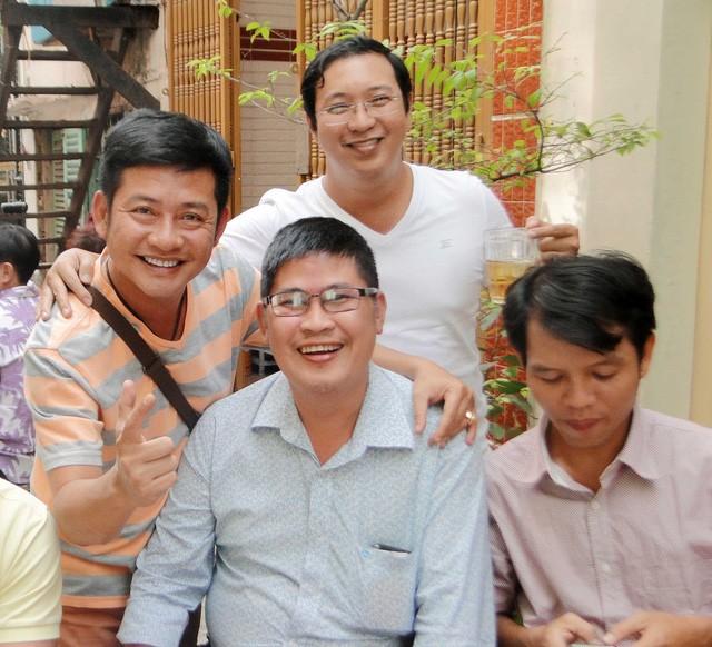 Tuyen bo ganh 2 ty no gium Phuoc Sang, nghe si Tan Beo co giu loi?