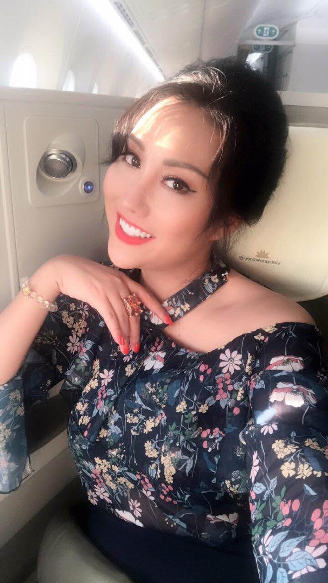 Phi Thanh Van tiet lo dieu bi mat sau 2 nam roi showbiz-Hinh-2