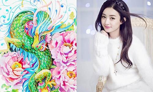 Top 3 con giap ngoi khong tai loc cung tu den, may man suot nam 2019