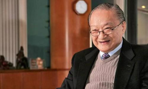 Su doc dao cua nhan vat phan dien trong truyen Kim Dung