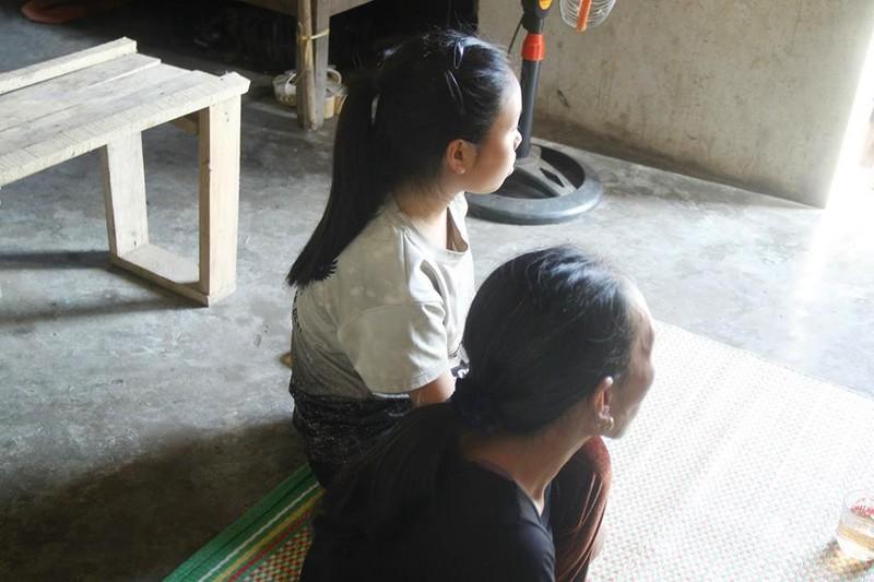 Tam su cua nguoi phu nu co con gai bi chong hiep dam den co thai-Hinh-2