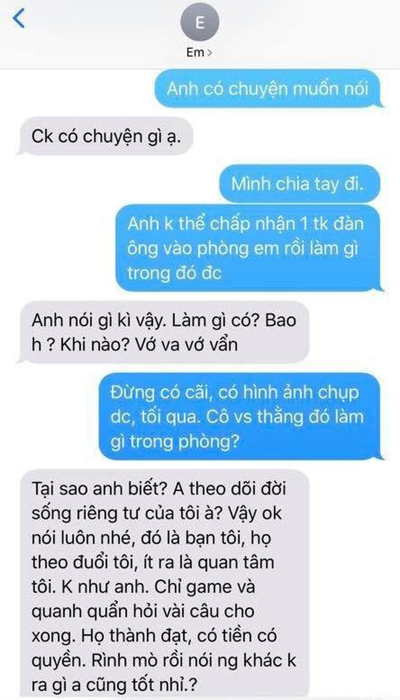 Thanh nien than tho vi phat hien nguoi yeu lua doi-Hinh-2