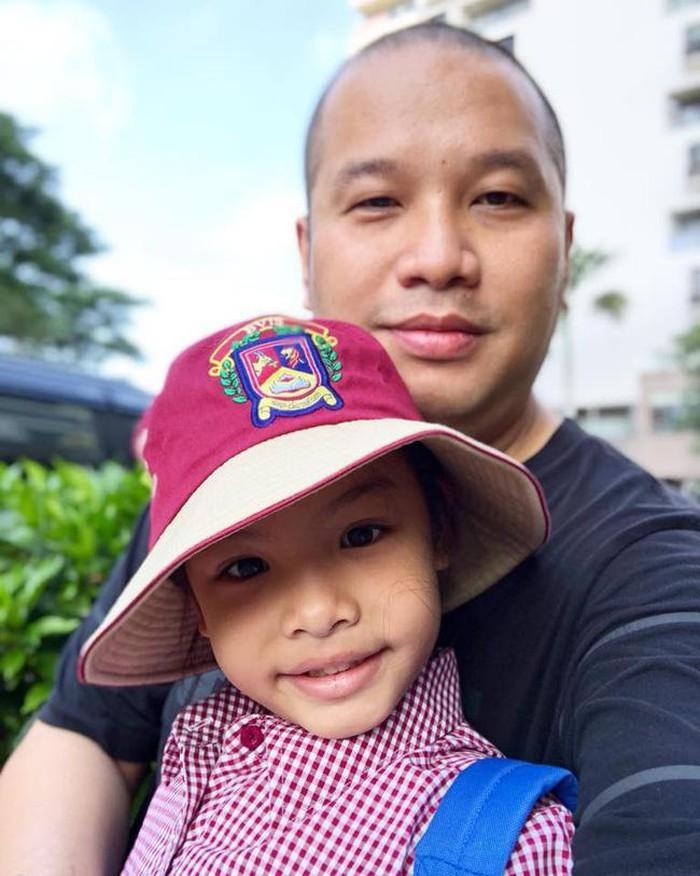 Pham Quynh Anh ke lai phan ung cua con gai khi biet bo me ly hon-Hinh-3