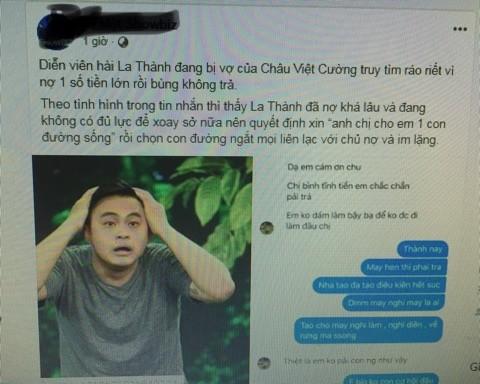 Ba xa Chau Viet Cuong truy tim ban trai cu cua Lan Ngoc vi tron no-Hinh-2
