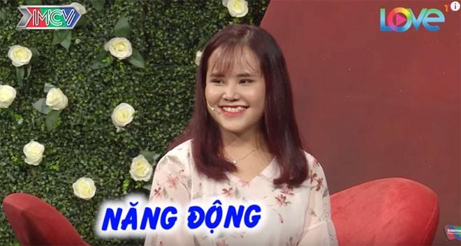 """Chang trai tuyen bo """"Khi anh nhau thi em phai im"""" va cai ket dang-Hinh-2"""