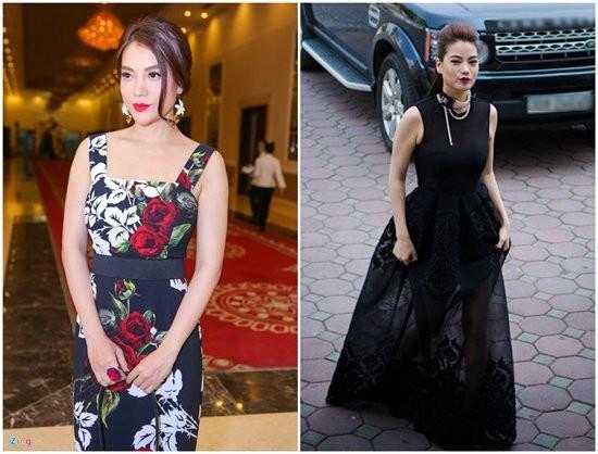 Su that choang ve gia tai khong lo cua Truong Ngoc Anh-Hinh-6