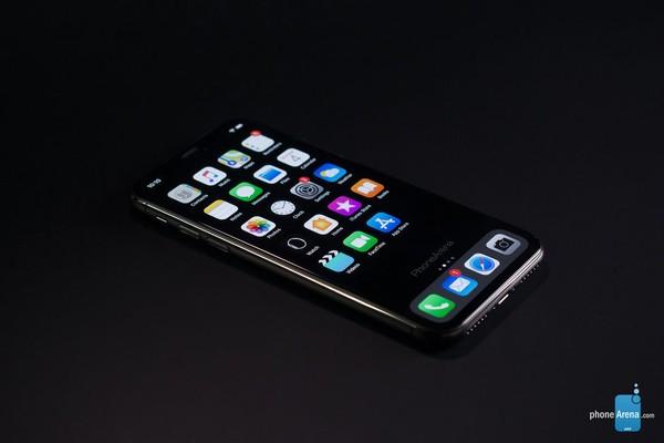 Khi nao iPhone 11, iPhone 11 Max va iPhone 11R se duoc ban ra?-Hinh-2