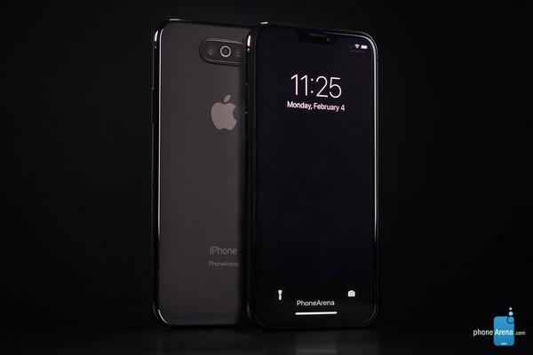 Khi nao iPhone 11, iPhone 11 Max va iPhone 11R se duoc ban ra?