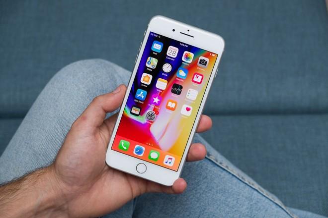 Nhan dien van tay tren iPhone se hoi sinh than dieu-Hinh-2